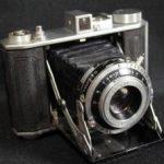 OMカメラ /PENシリーズ/XAシリーズ/他の発売日年表