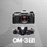 OM-3Ti
