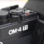 OMカメラの名前と立ち位置