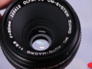IMG 4856