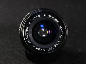IMG 5086
