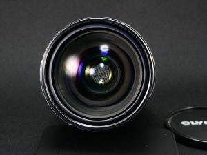 IMG 6465 R