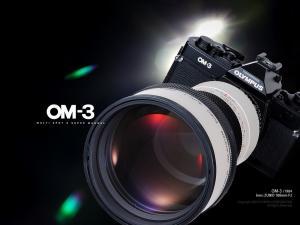 OM-3 03 R