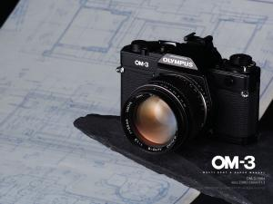 OM-3 04 R