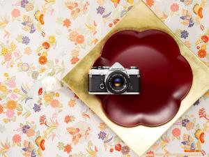 newyear2011 01 1024 768 R
